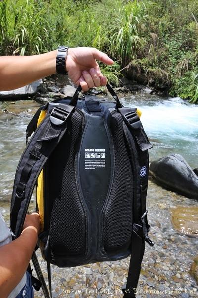 Stream Trail日本潮牌防水包容量大色澤鮮豔溯溪浮淺團購優惠382921_o