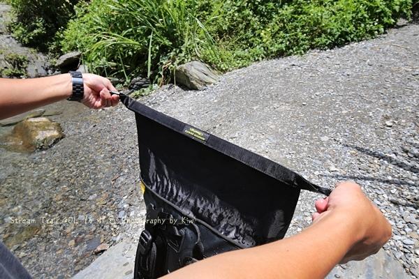 Stream Trail日本潮牌防水包容量大色澤鮮豔溯溪浮淺團購優惠579165_o