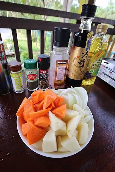 淬釀醬油露601601_o