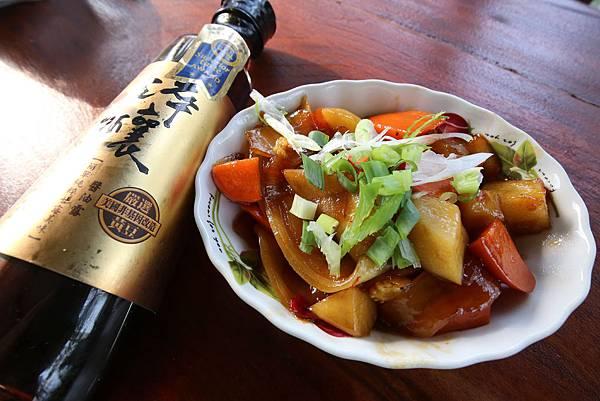 淬釀醬油露072013_o
