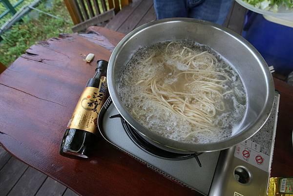 淬釀醬油露350843_o