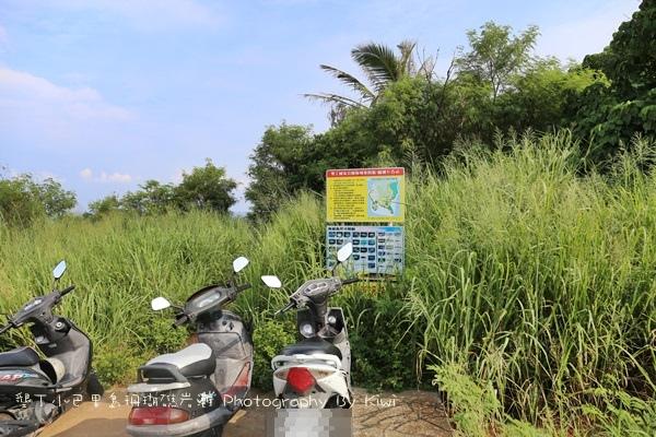 屏東墾丁小巴里島珊瑚礁岩灘恆春景點親子遊玩水0671