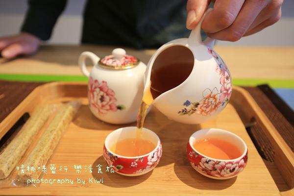 員林大仁堂茶製所0187