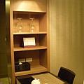 小櫃子+餐桌
