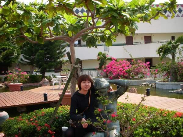 空中花園-1
