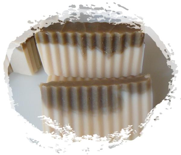 紫錐花控油乳皂2