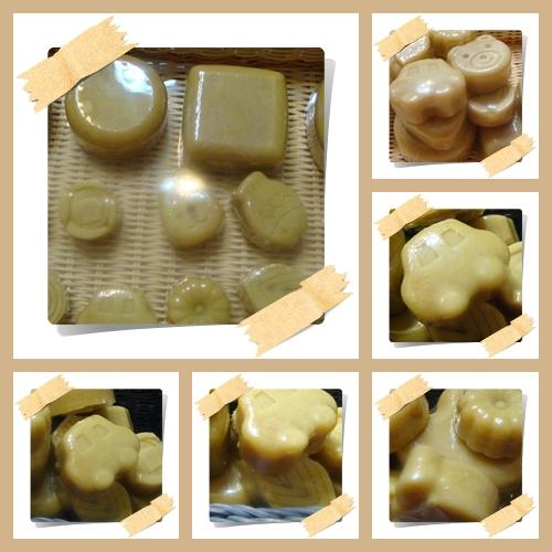 金盞花抗敏皂2.jpg