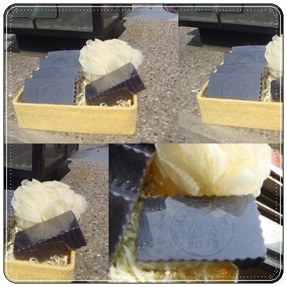 紫草乳皂.jpg