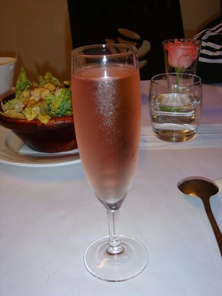 粉紅氣泡酒.jpg