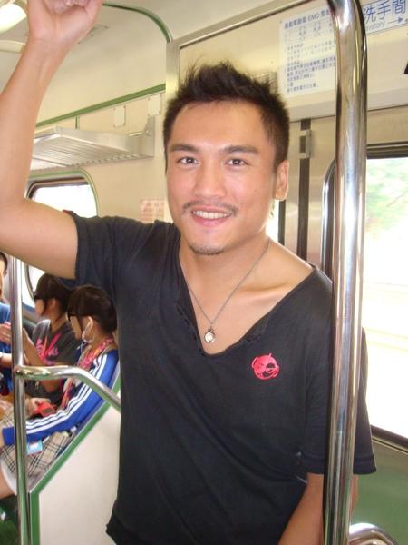 0906福隆火車.zip