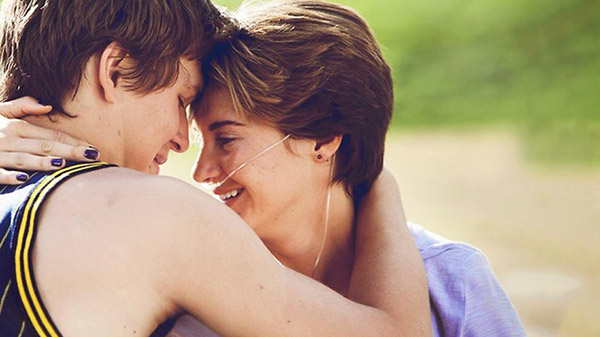 Hazel-and-Augustus-the-fault-in-our-stars-37044435-2048-1339
