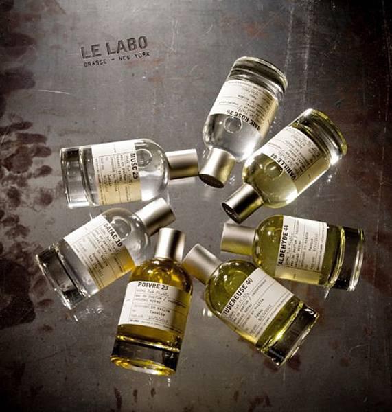 le-labo2