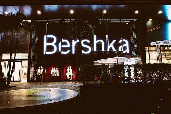 trendsfolio-bershka-06.jpg