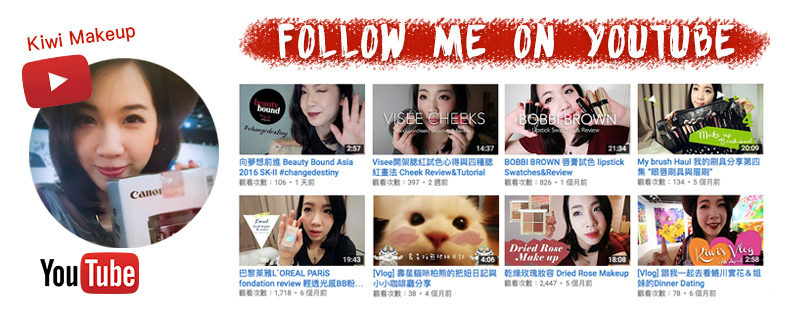 youtube-2016.jpg