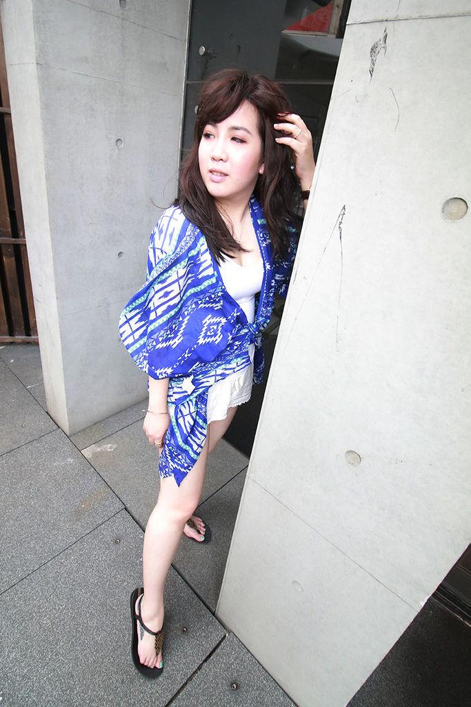 IMG_6655-2.jpg
