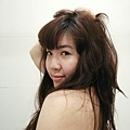 IMG_0410-6.jpg