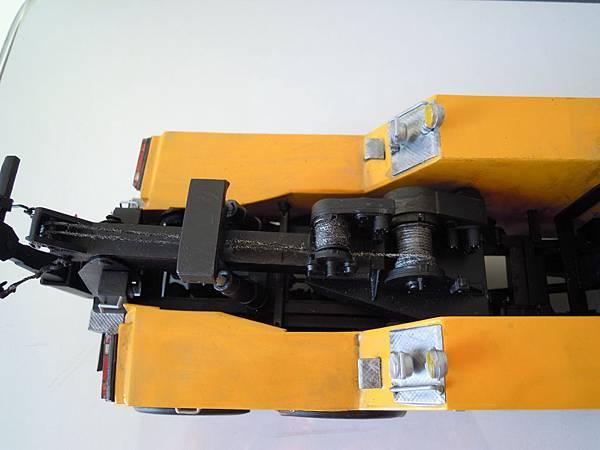 DSCN2800.jpg