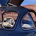 Mercedes-Benz-300_SL_Gullwing_1954_1024x768_wallpaper_26.jpg