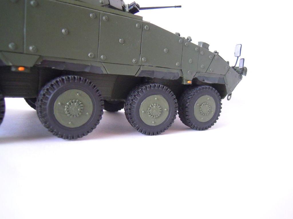 DSCN5552.JPG