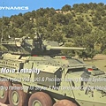 GDLS - Stryker 8X8 IFV Integrated With UAS & Precision Loitering Missiles Combat Simulation [1080p].mp4_snapshot_00.12.jpg