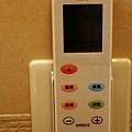 mobile01-0af7d90b2d4ad24fc4319d0b3961712e.jpg