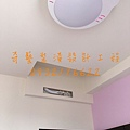 威_190903_0018.jpg