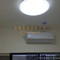 76_191105_0032.jpg