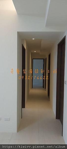 76_191105_0044.jpg