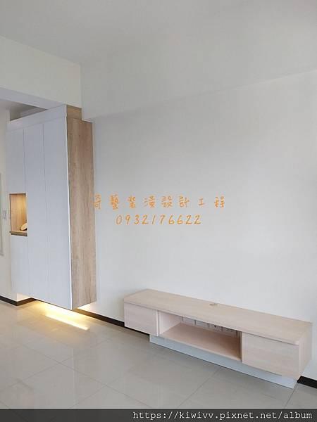 豐邑站前 (4).jpg