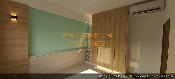 20200103_141012.jpg