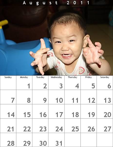 calendar5b09c68ad384d20f603bdfb40c76e797022504c7.jpg