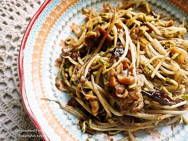foodpic7964808.jpg