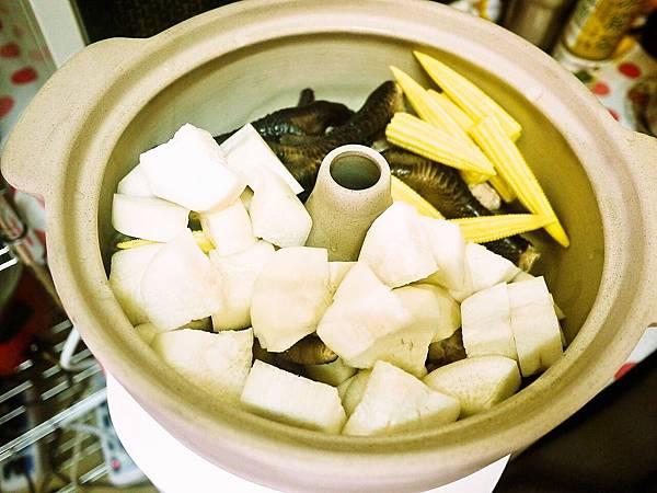 foodpic7972237.jpg