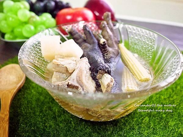 foodpic7972233.jpg