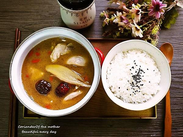 foodpic7982051.jpg