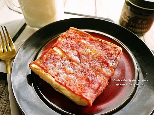 foodpic7983504.jpg