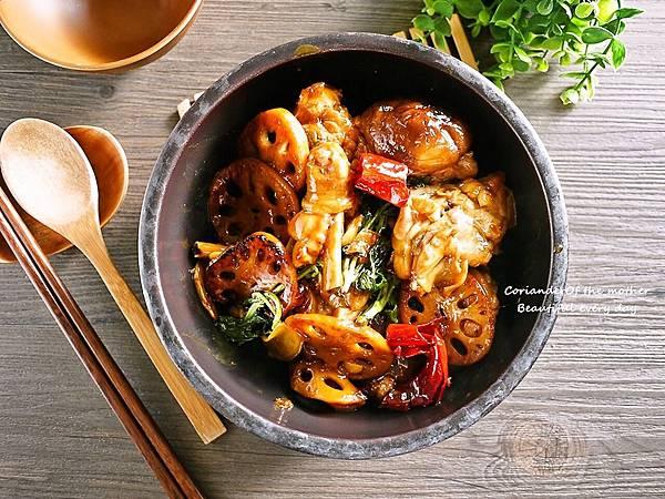 foodpic8005189.jpg