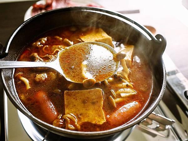 foodpic8014117.jpg