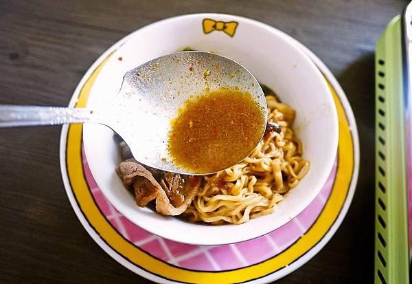 foodpic8014119.jpg