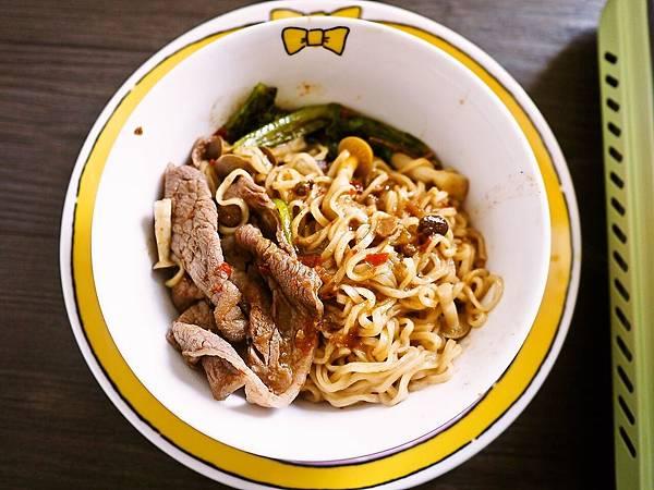 foodpic8014120.jpg