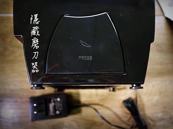 P1160217.JPG