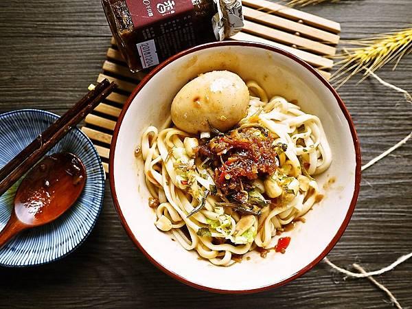 foodpic8027682.jpg