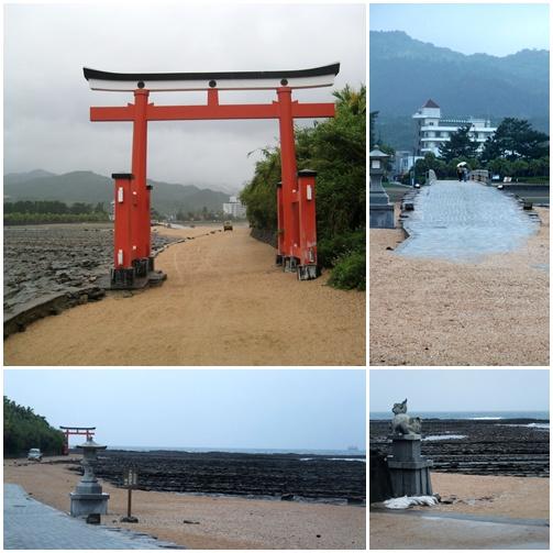 青島神社-1.jpg