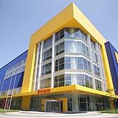 IKEA%2~1.JPG