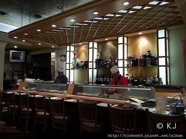 Chinese Restaurant In Gardena Ca