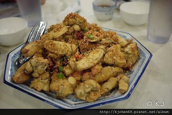Chinese Food Redondo Beach
