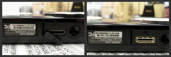 TL220TL225-4.jpg