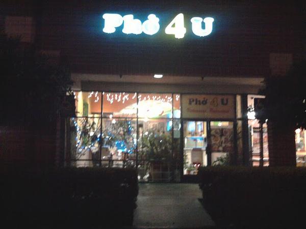 2011-01-04_17_36_34.jpg