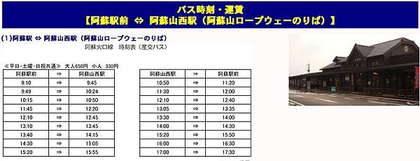 螢幕快照 2015-06-20 下午9.37.17
