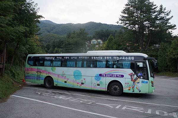 DSC04092